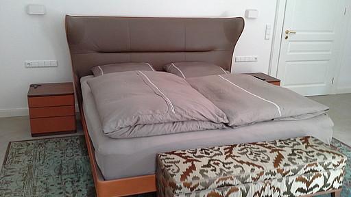 Alle Projekte Aus Dem Bereich Schlafzimmer Von Mebart In Sudtirol
